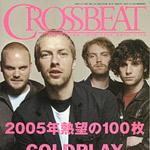 Crossbeat Magazine