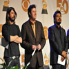 Grammy Nominations 2008