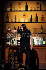 Spirit Awards 2010