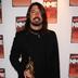 NME Godlike Genius Award