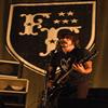 Fuji Rock Festival July 2005
