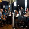 Radio 1 & Concorde 2 Show