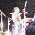 Fuji Rock Fest.