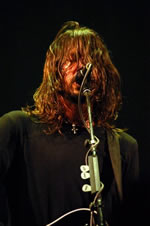 Philly Foo Fighters