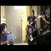 Rye Coalition DVD